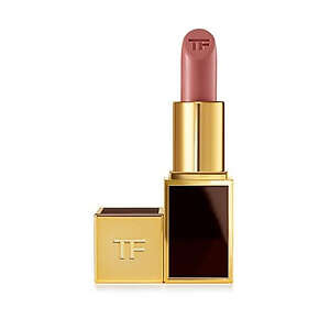 Saks Fifth Avenue: Free Boys & Girls Lip Color With Any Two Tom Ford Lipsticks Purchase
