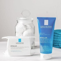 La Roche-Posay: Memorial Day Sale