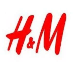 H&M: Up to 30% Off Sitewide