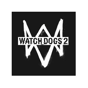 Watch Dog complete Edition