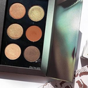 Sephora: PAT MCGRATH LABS Sublime Bronze Ambition Eyeshadow Palette