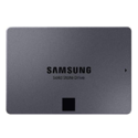 Samsung 860 QVO 1TB 2.5 Inch SATA III Internal SSD (MZ-76Q1T0B/AM) $107.99, free shipping