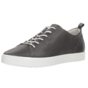 ECCO Women's Gillian Tie Fashion Sneaker $54.02,free shipping