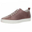 ECCO Women's Gillian Tie Fashion Sneaker $52.99,free shipping