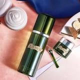 手慢无:Sephora 全场美妆护肤热卖 兰蔻黑管5折