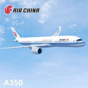 Air China: Air China Early Bird Sale