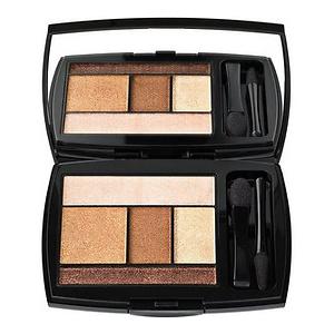 Bloomingdales: Lancôme Color Design 5 Shadow & Liner Palette Buy 1 Get 1 Free