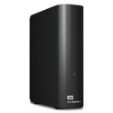 WD 8TB Elements Desktop Hard Drive - USB 3.0 - WDBWLG0080HBK-NESN $124.99 free shipping