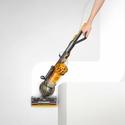 限今天:Dyson Ball Multi Floor 2 翻新直立式吸尘器促销