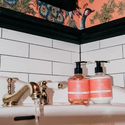 Crabtree & Evelyn: + extra 15% off full priced items