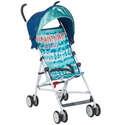 Walmart 三款幼儿伞车促销