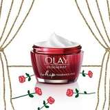 Olay: With Any Whips Purchase.com