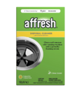 史低价! Affresh 洗碗槽清净剂 ,3片
