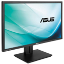 "ASUS PB287Q 28"" 4K/ UHD 3840x2160 1ms DisplayPort HDMI Ergonomic Back-lit LED Monitor $312.99,free shipping"