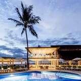 巴亚尔塔港Villa Premiere精品酒店 一价全包可选