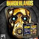 Green Man Gaming: Borderlands: The Handsome Collection PCDD
