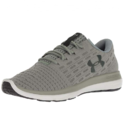 Under Armour Men's Threadborne Slingflex Sneaker $37.06