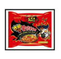 Samyang 2X Spicy Hot Chicken Flavor Ramen_KOREAN SPICY NOODLE (140g Each) (10 packs)