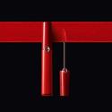 Armani 2019 节日畅销唇釉套装热卖
