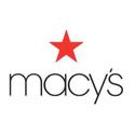 macys.com官网一日闪购,不锈钢烧水壶$12,RL休闲西服$44