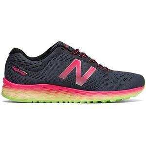 New Balance Fresh Foam Women Shoes