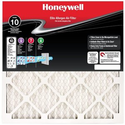 Honeywell 精选防过敏空调除尘滤网 12张