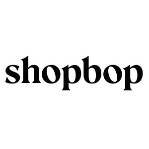shopbop.com Up to 40% off Sale Items