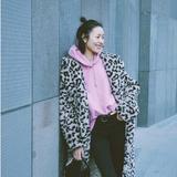 Uniqlo 精选秋冬女装特卖 让法兰绒开启你的暖秋