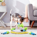 Frisco 全场狗狗玩具促销热卖