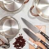 Nordstrom Rack: Select BergHOFF Kitchen Items on Sale