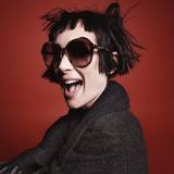 JomaShop: Marc Jacobs Sunglasses
