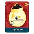 Papa Recipe 红参蜂蜜面膜