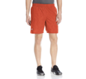 Under Armour Men's Launch Printed 7'' Shorts
