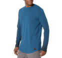 Under Armour Men's Sportstyle Gradual Long Sleeve ONLY $15.51