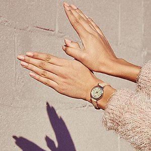 FOSSIL: $49 each Fossil Women's Watches