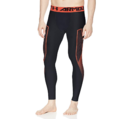 Under Armour Men's HeatGear Armour Leggings Graphic