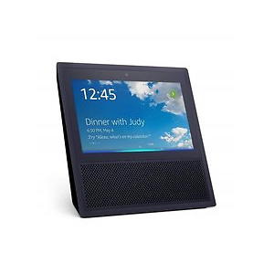 Amazon Echo Show First Generation