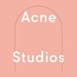 Nordstrom: ACNE Studios Sale