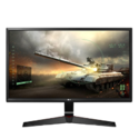 LG 27MP59G-P 27-Inch Gaming Monitor with FreeSync (2017) $149.00,free shipping