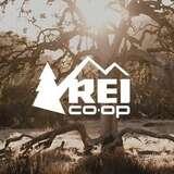 REI: Anniversary Sale