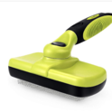 "Amazon.com offers the Pecute Pet Grooming Tool for $4.99 via Clip $4 Off Coupon and coupon code ""SUQYXLH3"""