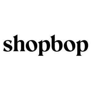 shopbop: shopbop winter Sale