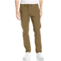 Levi's Men's 502 Regular Taper Fit Chino Pant