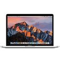 "Apple 13"" MacBook Pro, Retina Display, 2.3GHz Intel Core i5 Dual Core, 8GB RAM, 128GB SSD, Silver, MPXR2LL/A (Newest Version) $1,049.99 FREE Shipping"
