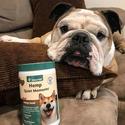 NaturVet 全场宠物保健品促销热卖 爱宠健康你来守护