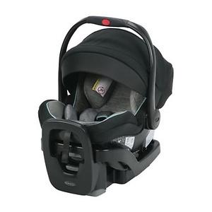 SnugRide® SnugLock® Extend2Fit® 35 Infant Car Seat