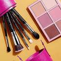 Sigma Beauty: 30% Off Brush Sets