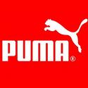 PUMA: Semi-Annual Sale