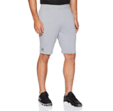 Under Armour Men's Rival Jersey Short