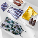 Gilt: The Summer Style Shop for Kids
